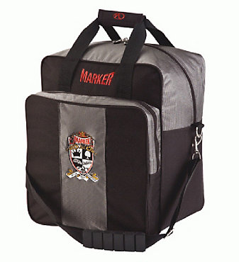 Marker Equipment Boot Bag