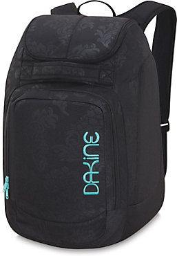 Dakine Boot Pack 41L - Women's