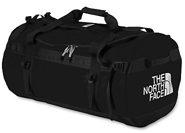 The North Face Base Camp Medium Duffle