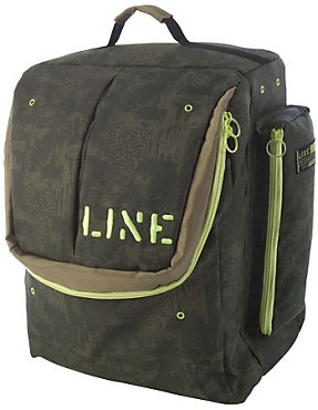 Line Slope Pack