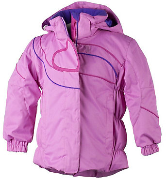 Obermeyer Karma Jacket - Toddler Girl's