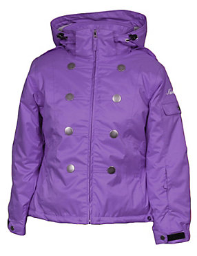Karbon Kyndre Jacket - Junior Girl's - Sale - 2011/2012