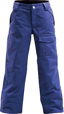 Orage Tassara Pant - Junior Girl's - 2011/2012