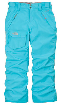 The North Face Freedom Pant - Junior Girl's