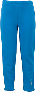 Spyder Bitsy Momentum Fleece Pant - Toddler Girl's