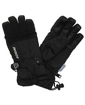 Gordini Stomp Glove - Junior's