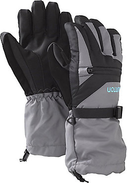 Burton Youth Vent Glove - Junior Boy's