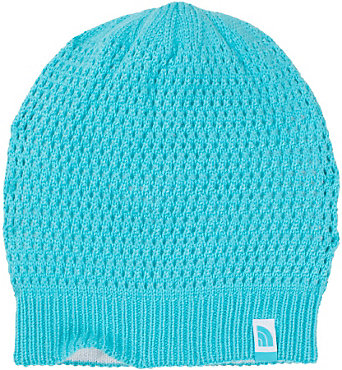 The North Face ShinSky Beanie - Girls'