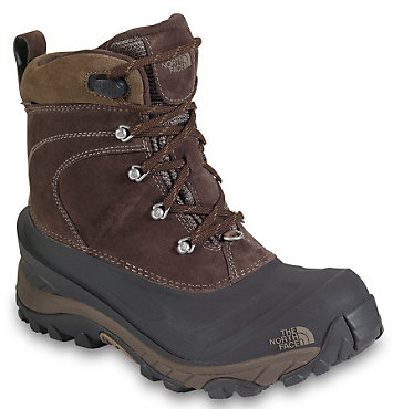 The North Face Chilkats II - Men's