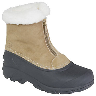 Sorel Snow Angel Boot - Women's