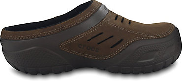 Crocs Yukon Sport Lined - Men's