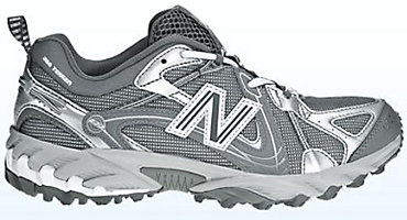 New Balance 573 Trail Running Shoe