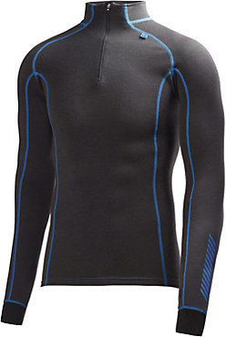 Helly Hansen Warm Freeze 1/2 Zip - Men's