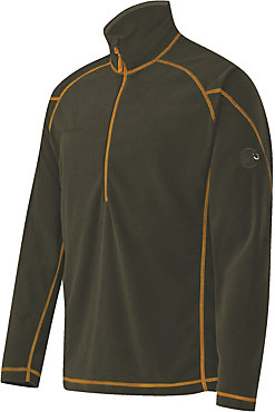 Mammut Yadkin Pull-Over - Men's