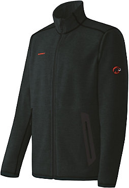 Mammut Polar Pull-Over - Men's