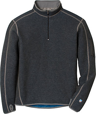 Kuhl Sabr 1/4 Zip - Men's