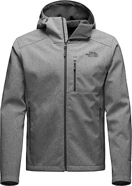 The North Face Apex Bionic 2 Hoodie -  Men's - 2016/2017