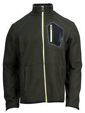 Spyder Paramount Core Sweater - Men's