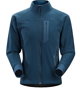 Arcteryx Strato Jacket - Men's