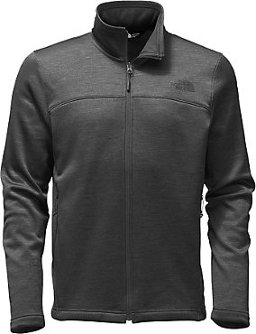 The North Face Schenley Full Zip Jacket - Men's - 2016/2017