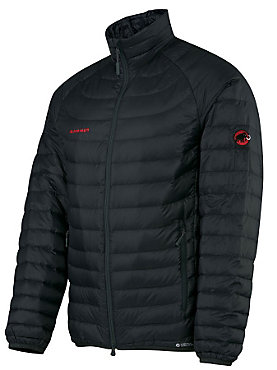 Mammut Broad Peak II Jacket - Men's
