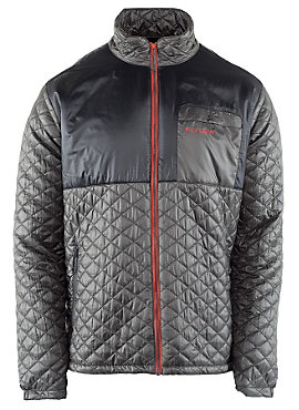 Flylow Dexter Jacket - Men's