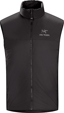 Arc'Teryx Atom LT Vest - Men's