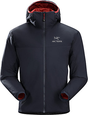 Arc'eryx Atom LT Hoody - Men's - 2016/2017