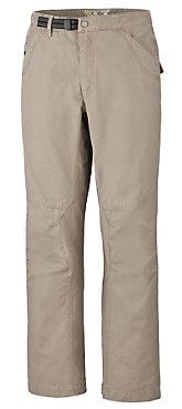 Mountain Hardwear Cordoba Pant - Men's