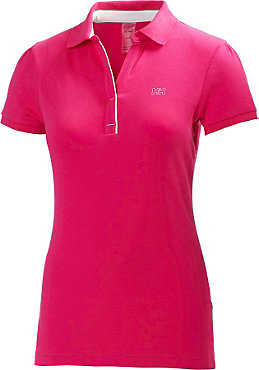 Helly Hansen Skagen Polo - Women's