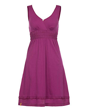 Lole Opal 1 Dress - Women's