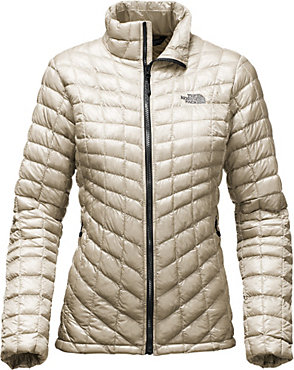 The North Face Thermoball Jacket - Women's - 2016/2017
