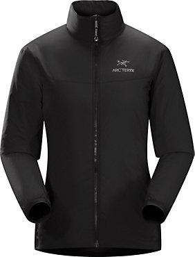 Arc'teryx Atom LT Jacket - Women's - 2016/2017