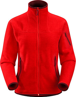 Arcteryx Covert Cardigan - Women's - 2012/2013