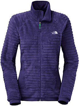The North Face Radium Highloft Fleece - Women's - 2015/2016