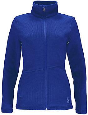 Spyder Endure Jacket - Women's - 2016/2017