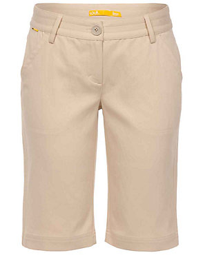 Lole Walk 2 Short - Women's