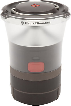 Black Diamond Titan Lantern