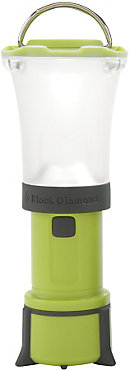 Black Diamond Orbit Lantern