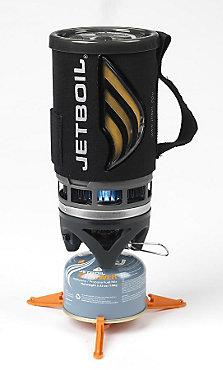 Jetboil Flash System