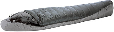 Mountain Hardwear Phantom 0 Sleeping Bag Regular