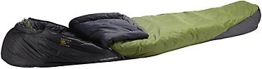 Mountain Hardwear UltraLamina 15 Sleeping Bag Regular