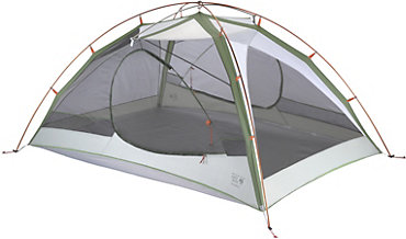 Mountain Hardwear Skyledge 3 Person Tent