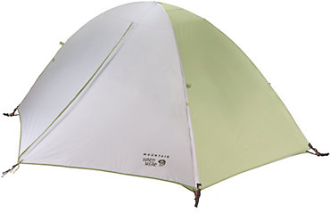 Mountain Hardwear Drifter 2 Person Tent