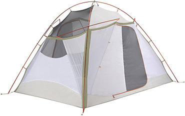 Mountain Hardwear Corners 6 Person Tent