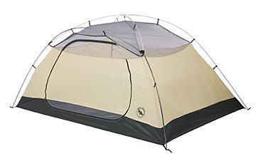 Big Agnes Lynx Pass 3 Tent