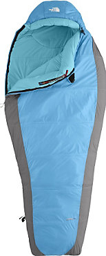 The North Face Cats Meow Mummy Bag 20 Regular - Women's