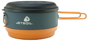 Jetboil 3L Helios Cook Pot
