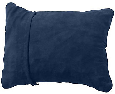 Cascade Designs Compressible Pillow Denim