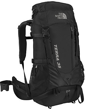 The North Face Terra 35 Pack